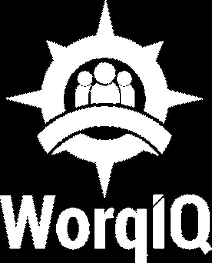 Worq IQ