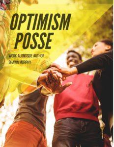 Optimism Poss