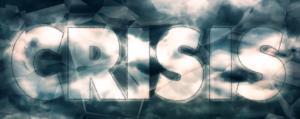 crisis strategies