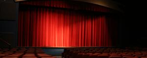 drama-based culture