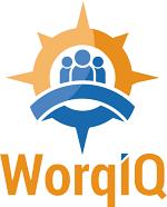 WorqIQ