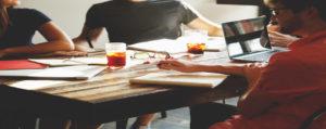 meetings more effective