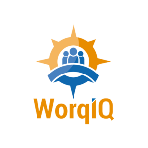 worqiq workplace intelligence