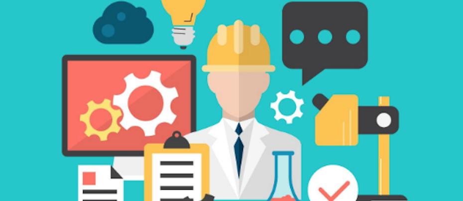 Future of Work Technology